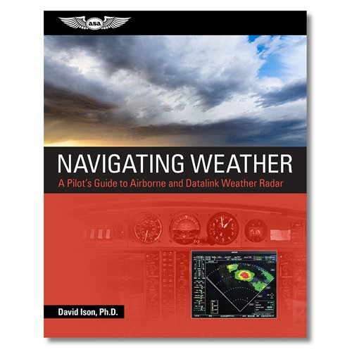 The Turbine Pilot's Flight Manual - 4ème édition