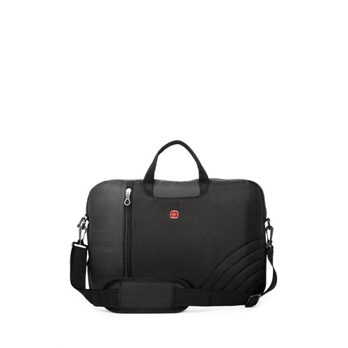 "Swissgear 17.3"" Laptop Bag - Clearance"