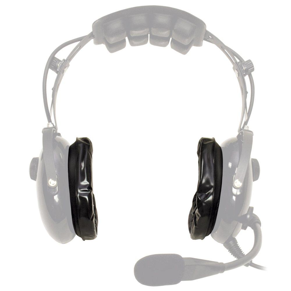 Gel Ear Seals - Standard