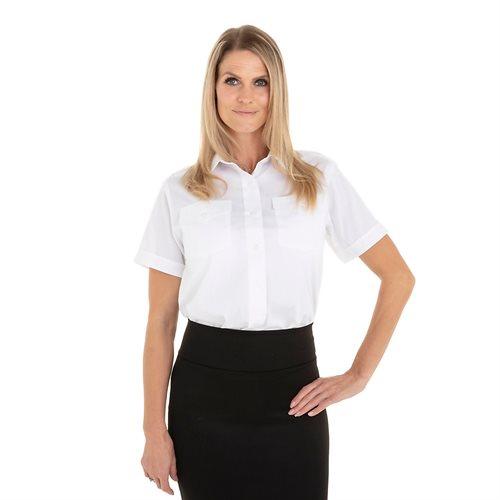 Women's Pilot Shirt